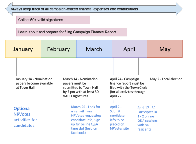 NRVotes Local Elections Process (1)